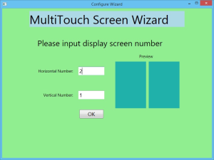 Live support, Tech Support, Drivers & Downloads by Horizon Display