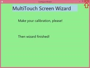 Nextwindow Touch Screen Driver Windows 10 - Download For Free