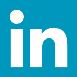 Horizon Display on LinkedIn