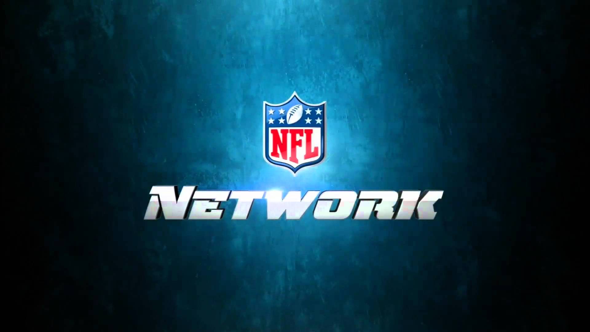 NFL Network Touchscreen Television by Horizon Display